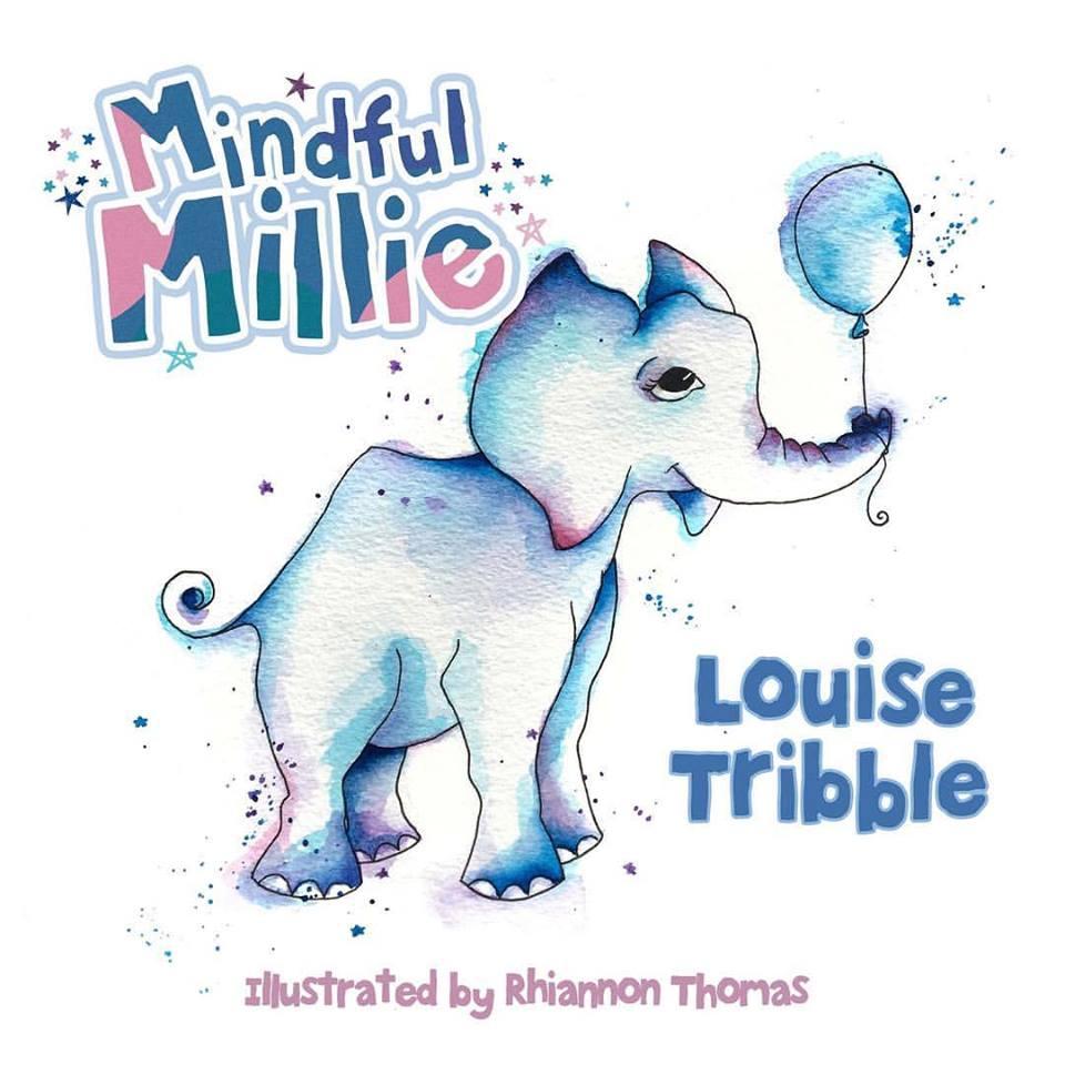 mindfulmillie